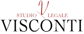 Studio Legale Visconti